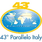 43° Parallelo Italy