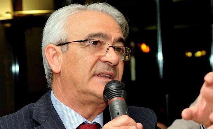 Il giornalista sambenedettese Marcello Iezzi premiato a Fuerte Ventura al concorso internazionale di letteratura